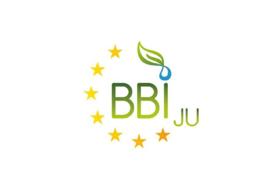 BBI JU logo